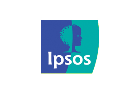 Ipsos-tour guide system