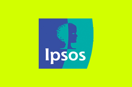 reference Ipsos