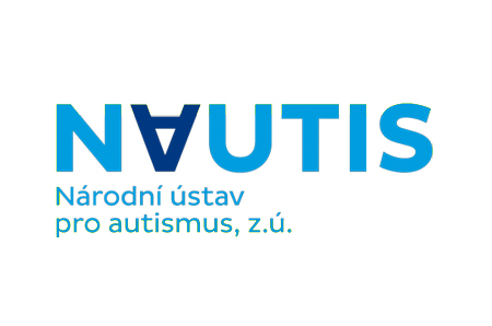 Nautis-tour guide system